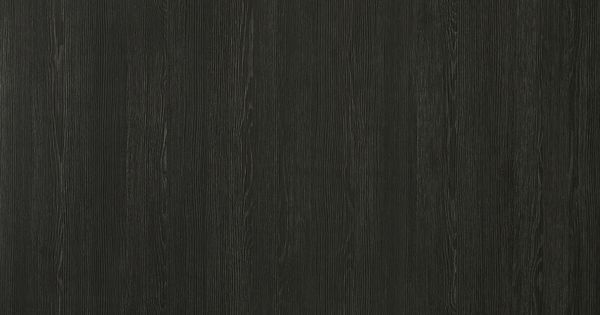 Edl rovere carbone materials pinterest woods for Texture rovere