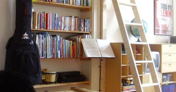 diy hochbett projekt hochbett pinterest selber machen. Black Bedroom Furniture Sets. Home Design Ideas