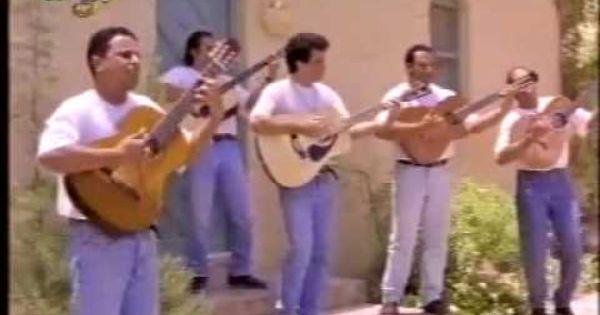 Amr Diab Habibi Ya Nour El Ain English Translation Click On Show More World Music Spoken Word Music