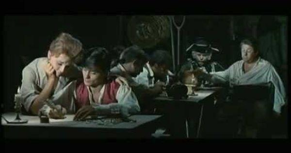 Alain Delon La Tulipe Noire Film Complet Avi My Movies