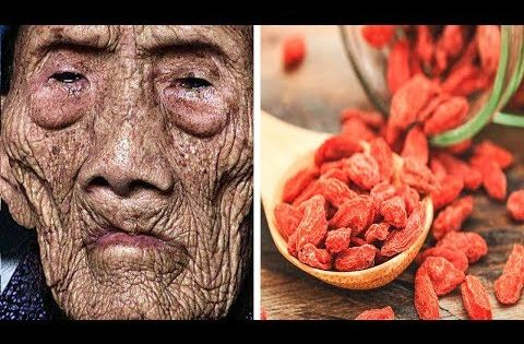 256 Year Old Man Li Ching Yuen Diet And Lifestyle Secrets Old Men Health Articles Wellness Old Man Names