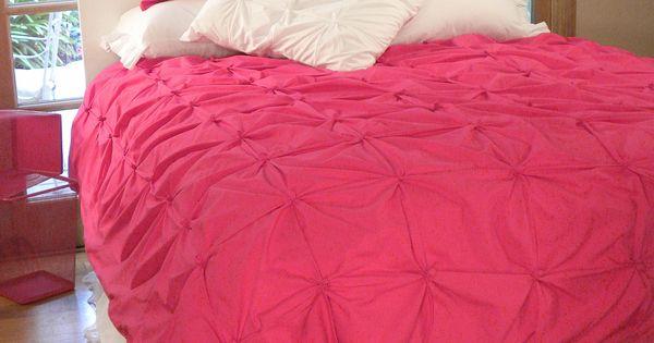 Teen Girls, Bedding, stilfuld, Ideer, For Girls Rooms-6670