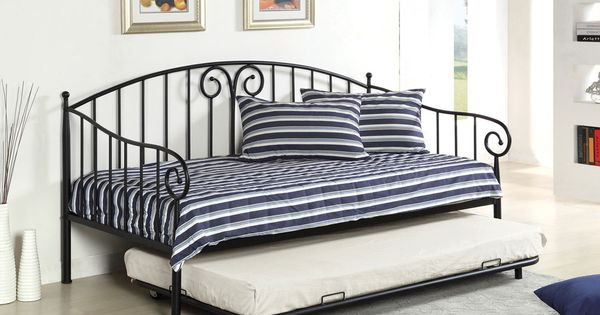 a m b furniture design bedroom furniture day beds