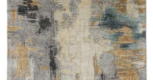 Nouvelle Spectrum Tufenkian Carpets Carpets Amp Rugs