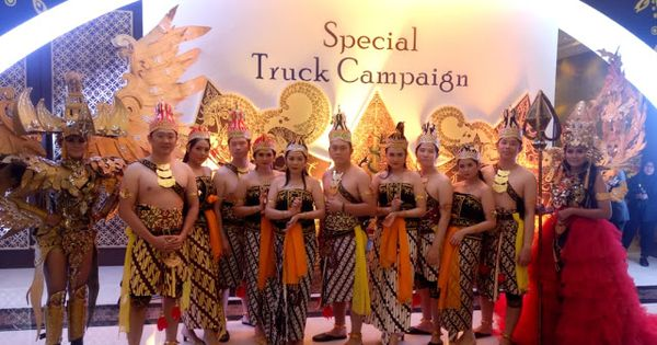 Pin On Sewa Baju Jawa Rias Pengantin Jawa Beskap Jawa