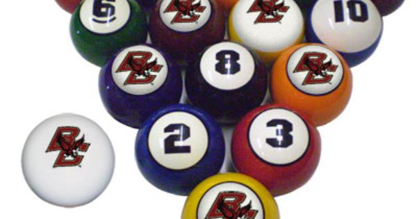 I Ll Break Michigan Wolverines Florida Gators Pool Ball