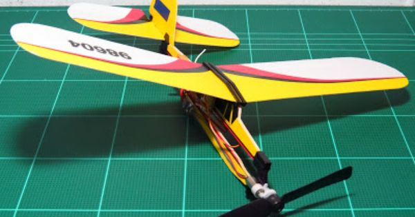 cheap beginner rc airplanes with 155585362099980146 on 304415256033227616 in addition 291464043366 furthermore Images Rc Airplane Videos additionally Images Rc Airplane Electric Motors also Freewing Fighting Falcon Full Axis Vector Thrust Aerobatic Fighter Readytofly P 839.