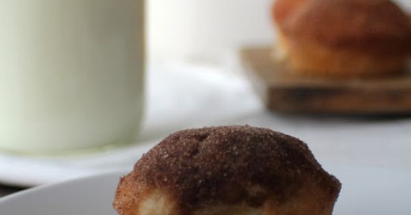 Cinnamon, Butter and Brown on Pinterest