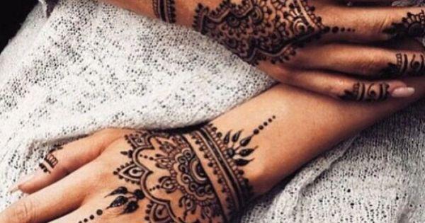 Zemra jote ne doren time kurr nuk dot thehet bittersweet for Painless permanent tattoos