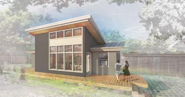 1f85675c27353325af352068202cdfe4 Rental Homes Remodeling on home depot, home decorating, home commercial,