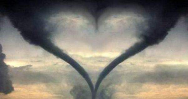 Tornadoe F5 Tornado | Tornados | WATERSPOUTS | Pinterest ...