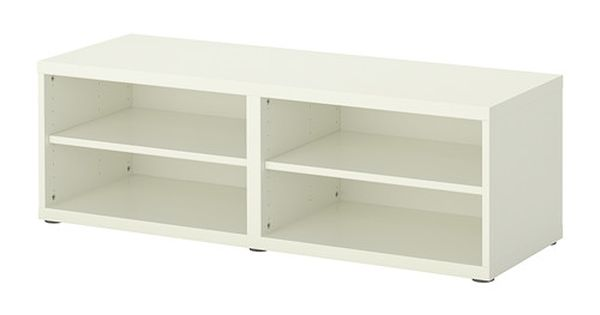hemnes structure divan avec 3 tiroirs blanc ikea les tablettes et leo. Black Bedroom Furniture Sets. Home Design Ideas
