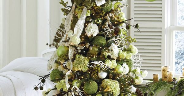 Grandin road | Christmas | Pinterest