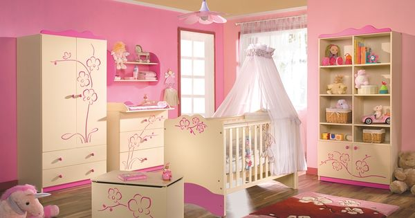 17 best images about baby room ideas on pinterest ariel mermaid
