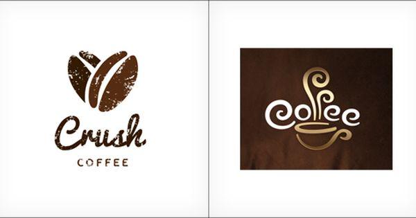 Brown Logos Jpg 504 255 Logo Design Color Psychology Design