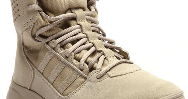 Find G S G 9 3 Tactical Boots Men S Footwear From Adidas