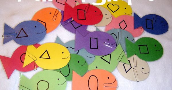 Little Family Fun: Crafts & Activities for BOYS! | Some cute ideas.