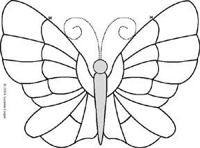 Stained Glass Suncatchers Patterns Stained Glass Butterfly Stained Glass Patterns Stained Glass Quilt