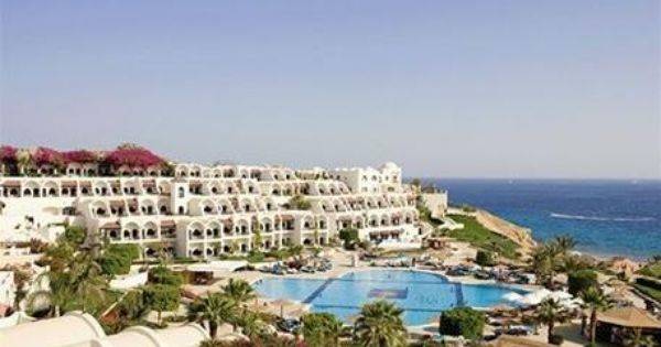 Red Sea Business Company Factory Services Travel Agents Holidays Travel Resort Beach Resorts