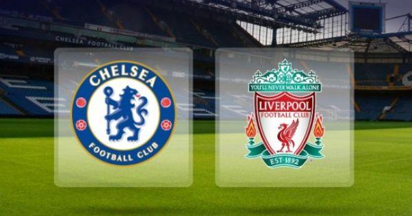 Chelsea Vs Liverpool Scores Chelsea Vs Liverpool Liverpool Vs