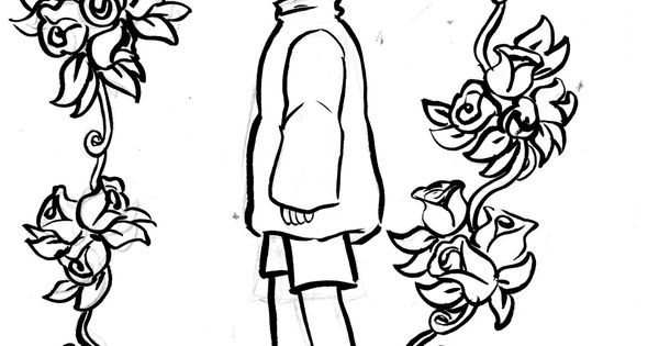 Undertale Lineart Tumblr Monochrome Pinterest And Search