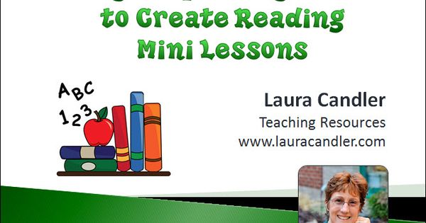 Graphic organizers, Literacy and Organizers on Pinterest