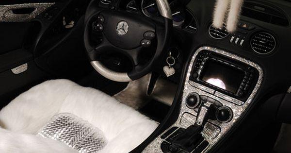 Million Dollar Car On Tumblr Girly Car Car Freshener Girly Car