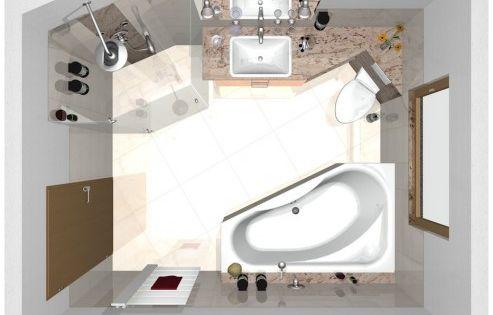 kleine badezimmer l sungen google suche wohnideen pinterest kleine badezimmer suche und. Black Bedroom Furniture Sets. Home Design Ideas