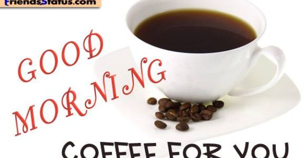 Yes Please Coffeecoffeecoffeeneed It