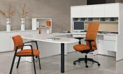 Genoa Adaptabilities Lindsey Office Furniture Www