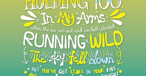 valentina wolves lyrics