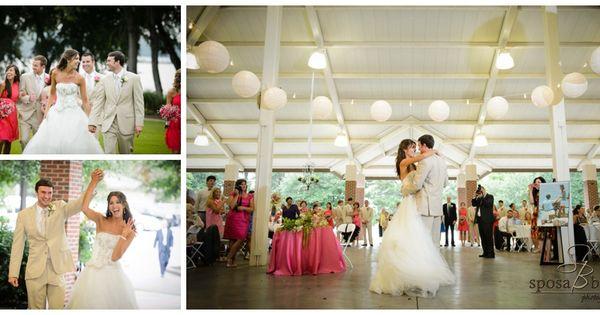 greenville sc wedding photographer photographers weddings at clemson ...