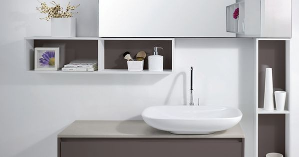 Bathroom Sink Design Small Bathroom Sinks And Modern Bathrooms