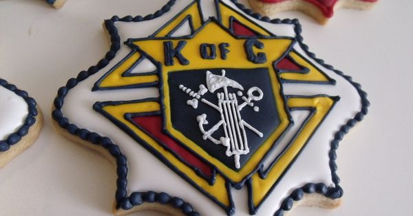 knights of columbus memorial day message