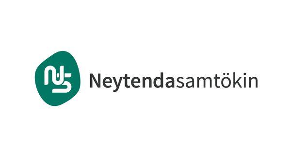 Image result for neytendasamtökin