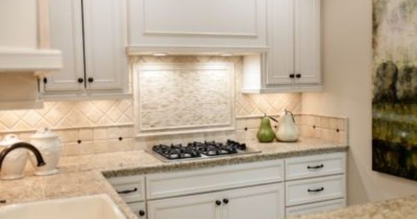 discount reface cabinets kitchen