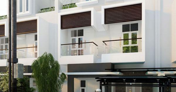 arsitektur desain rumah minimalis 3 lantai lebar 7 5