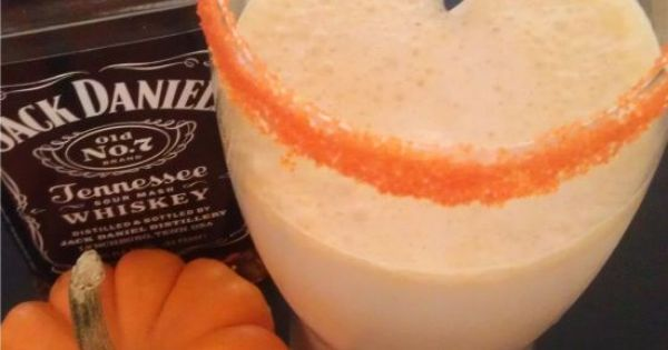 Thanksgiving, Pumpkins and Jack o'connell on Pinterest