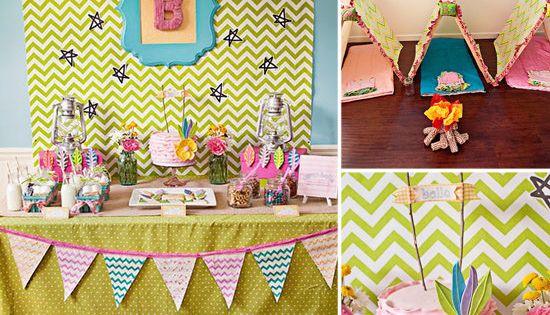 Best Kids' Birthday Party Ideas | POPSUGAR Moms