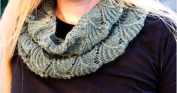 Qiviut Knitting Patterns : Qiviut smoke ring. Knitting Patterns Pinterest Smoking, Crochet accesso...