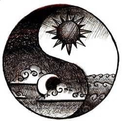 Sun Moon Or Star Doodles To Color With Images Drawings Cool