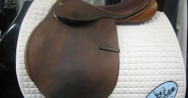Fossil Machine 3 Hand Date Leather Watch With Images Collectibles Ebay Saddle Bags