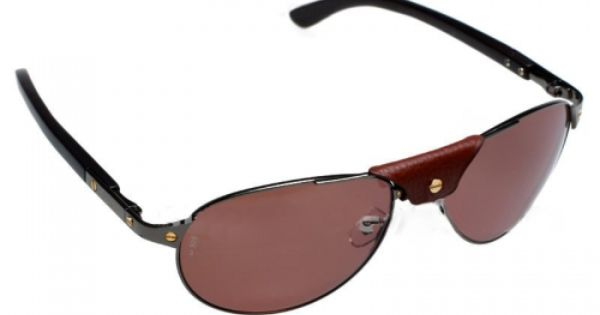 bac2d311d045 Replica Cartier Aviator Sunglasses