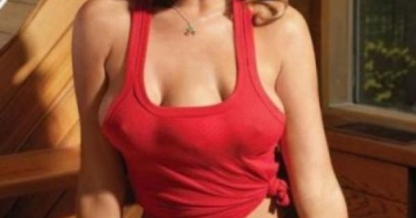 Три груди у женщин фото