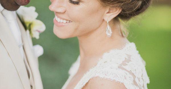 Cypress Sea Cove Seaside Wedding   Wedding  The bride and Irises Pinterest