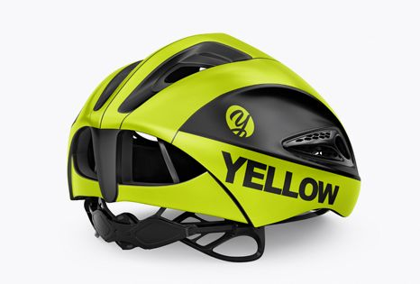 Download Cycling Helmet Mockup Back Half Side View In Apparel Mockups On Yellow Images Object Mockups Mockup Free Psd Mockup Psd Psd Mockup Template