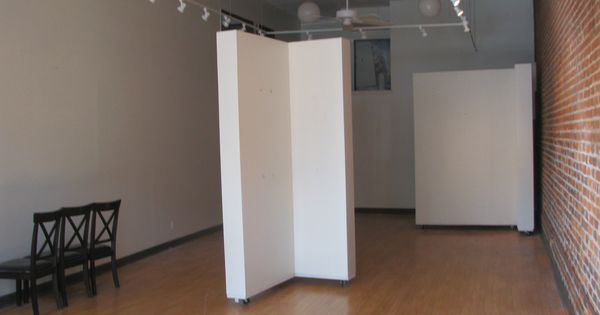 Movable Walls For Homes Of Interior Share Archive Look And Feel Pinterest Movable Walls