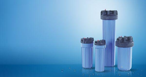 Mohammed Nizam Google Pur Water Filter Water Bottle Water Filter