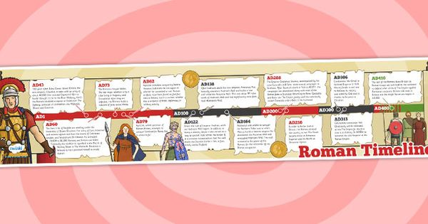 rome timeline Roman republic: roman republic, the ancient state that centered on the city of rome from its founding in 509 bce through the establishment of the roman empire in 27 bce.