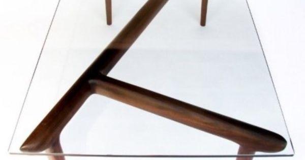 DIY 원목 짜맞춤 가구 만들기 및 전통소목 목공예 현대가구 전통 ...
